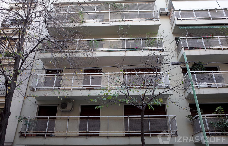 Departamento-Alquiler-Barrio Norte-PARERA 100 e/QUINTANA, MANUEL y ALVEAR