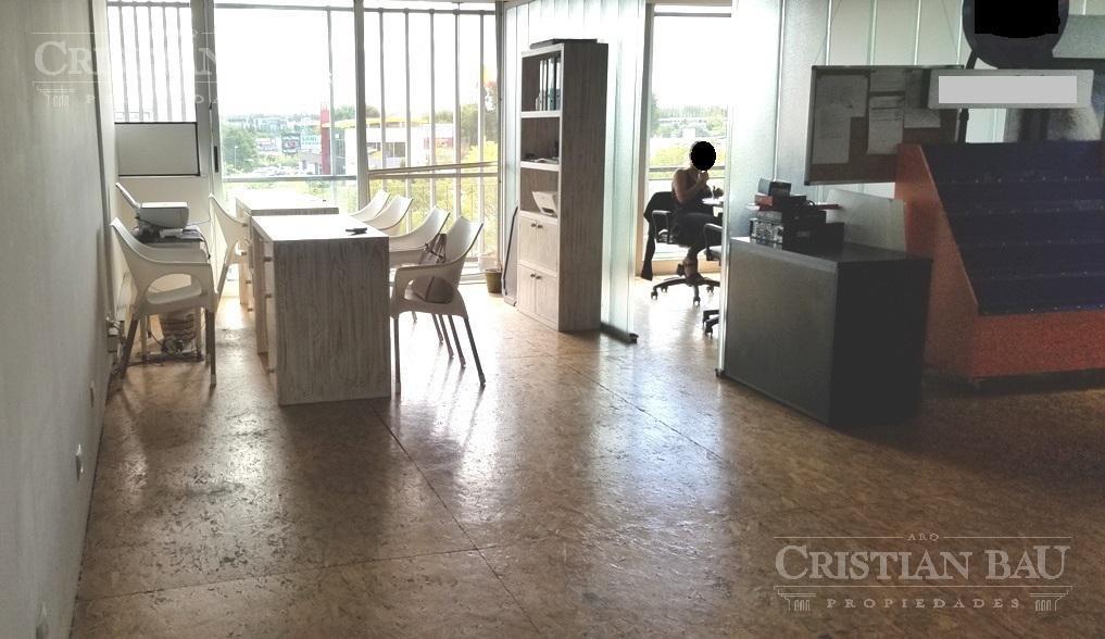 Foto Oficina en Venta en  Vientos del Delta,  El Portal  Vientos del Delta