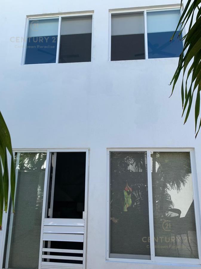 Los Olivos House for Sale scene image 9