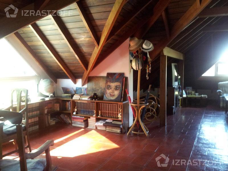Casa-Venta-El Talar De Pacheco-Talar de Pacheco