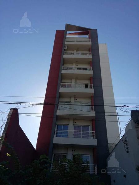Foto Departamento en Venta en  San Martin,  Cordoba  Oportunidad! C/ Renta - Balcón  - A Minutos Centro - NO LO Pierda! palestina 100