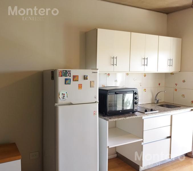 Foto Departamento en Alquiler temporario en  Chacarita ,  Capital Federal  Av. Corrientes al 6300