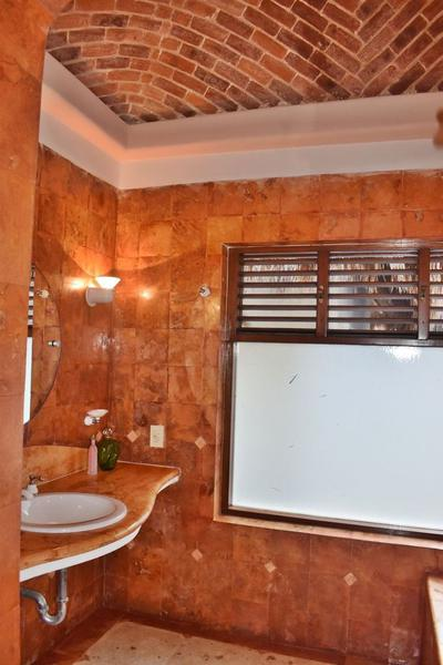 Zona Hotelera Casa for Venta scene image 27