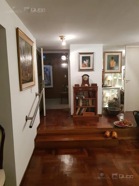 Foto Departamento en Venta en  Nueva Cordoba,  Capital  Hipolito Irigoyen al 100