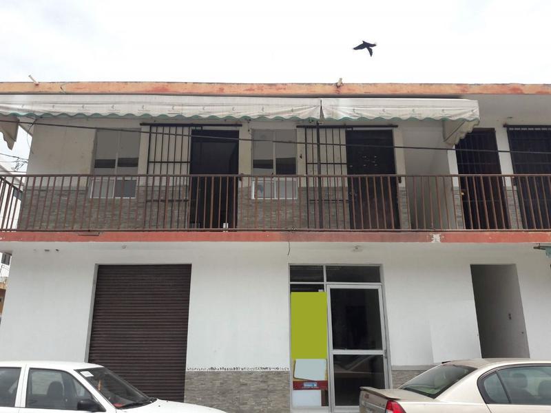 Foto Oficina en Renta en  Altamira,  Altamira  Oficinas en Renta en Altamira