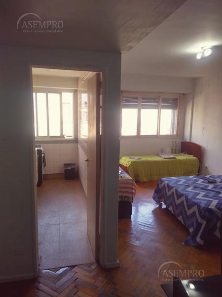 Foto Departamento en Alquiler en  Balvanera ,  Capital Federal  Corrientes al 2900