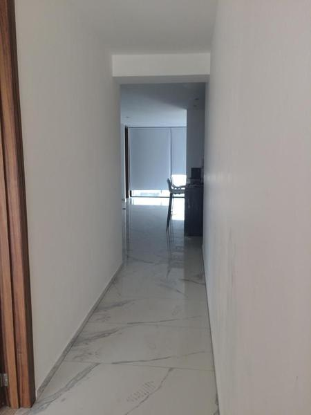 Foto Departamento en Venta en  Granjas Atoyac,  Puebla  Departamento en venta zona Las Animas.