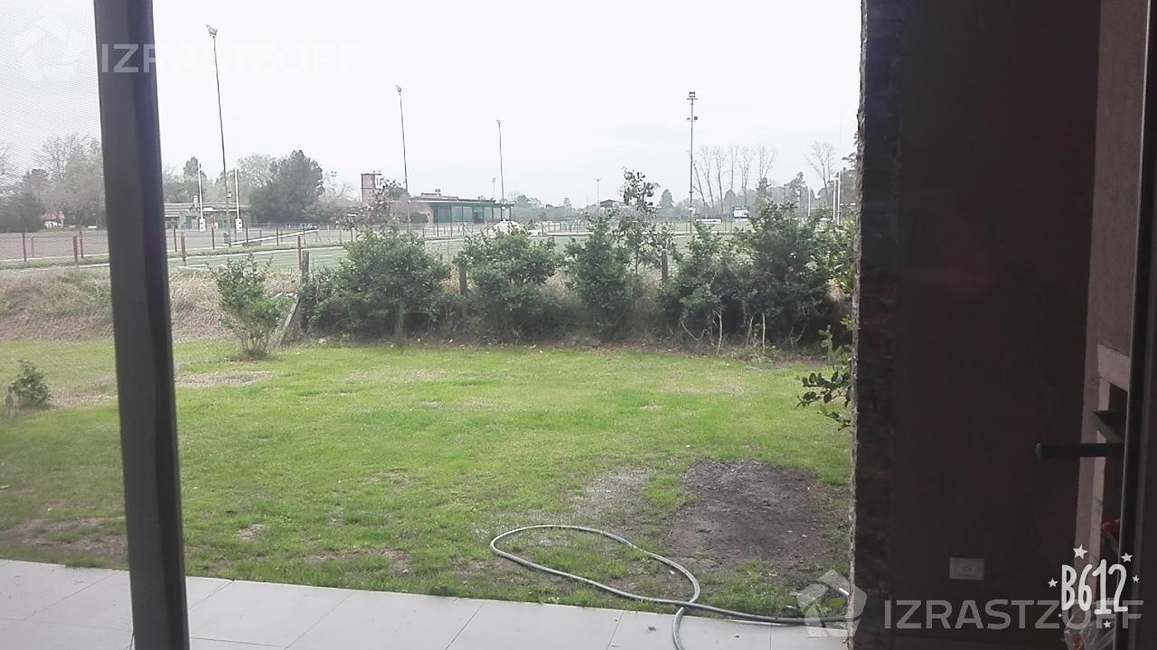 Departamento-Venta-Alquiler-Tortuguitas-Alumni Park