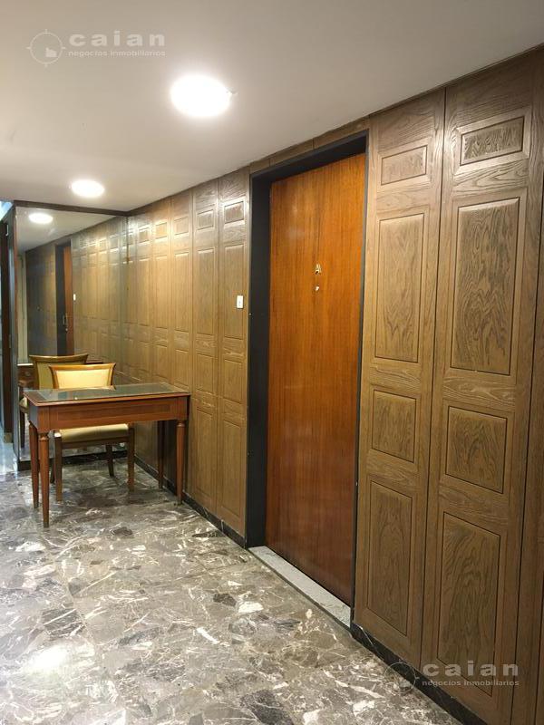 Foto Departamento en Alquiler en  Caballito ,  Capital Federal  Peron al 4000