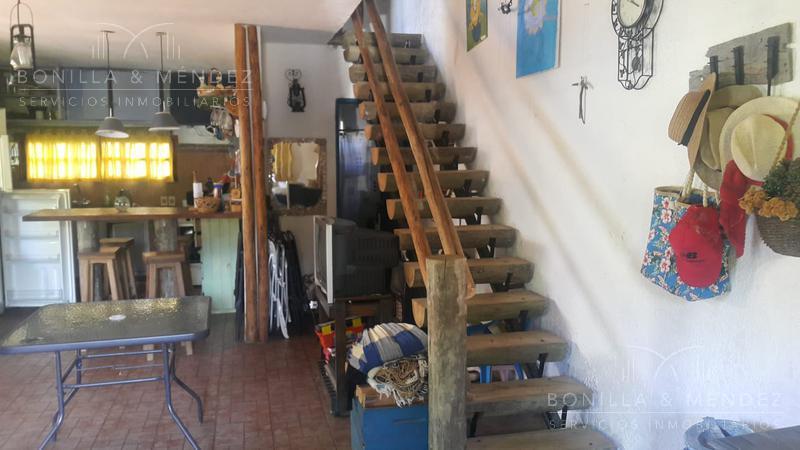 Foto Casa en Venta en  Playa Hermosa,  Piriápolis          Calle 33 entre 17 y 21  Playa Hermosa