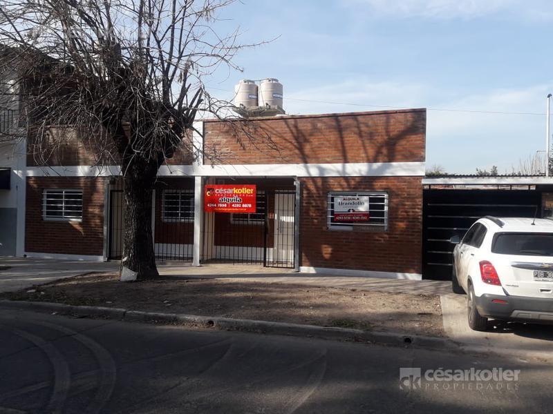 Foto Departamento en Alquiler en  Lomas De Zamora ,  G.B.A. Zona Sur  Tarija 1002 Depto 2