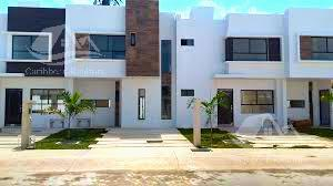 Foto Casa en Venta en  Playa del Carmen ,  Quintana Roo  Casa en venta en Playa del Carmen / Nuevo Playa del sol