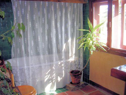 Foto Casa en Venta en  Ezequiel Montes ,  Querétaro  Hermoso ranchito con casa campirana