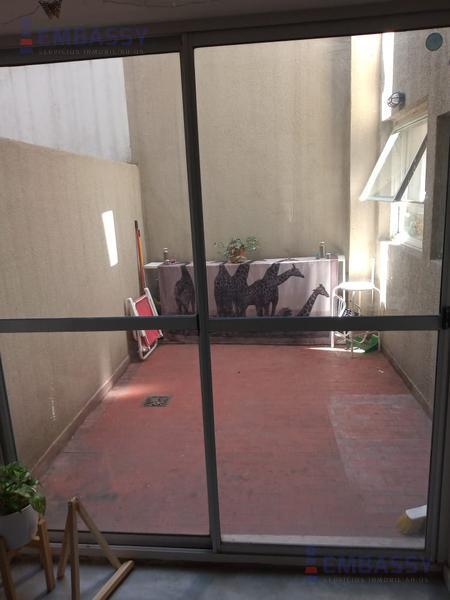 Foto Departamento en Venta en  Palermo ,  Capital Federal  Acuña de Figueroa al 1400