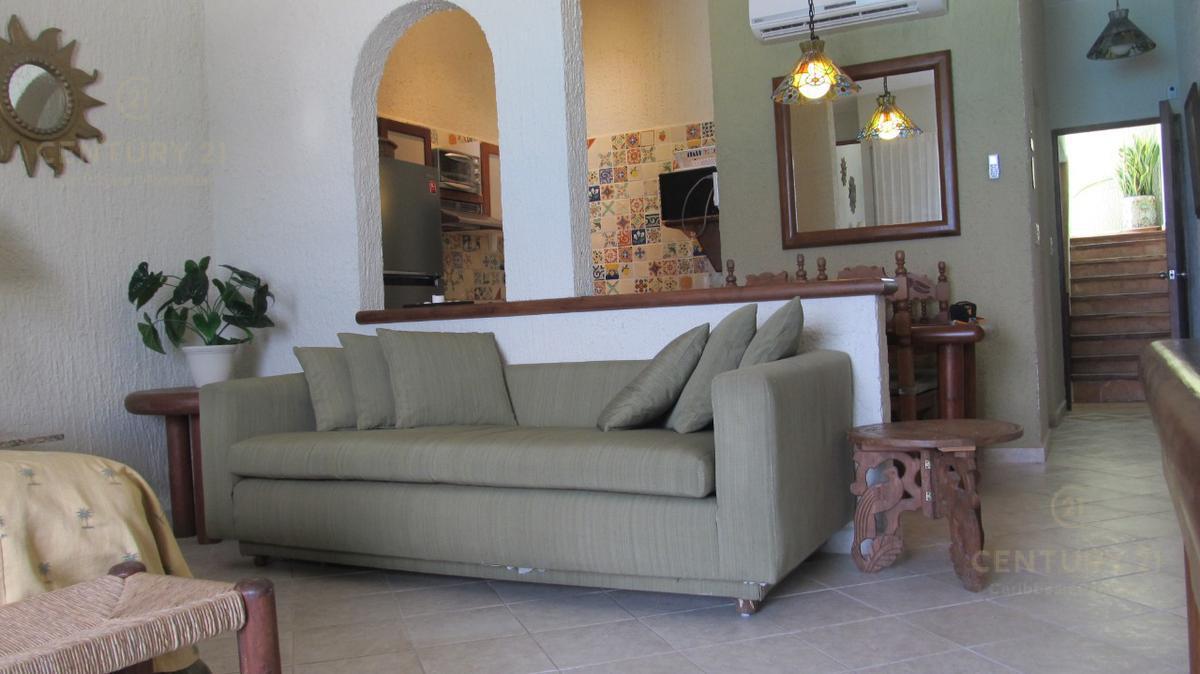 Zona Hotelera Departamento for Venta scene image 12