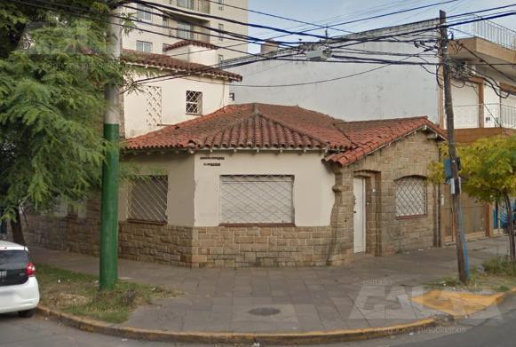 Foto Casa en Venta en  Ituzaingó ,  G.B.A. Zona Oeste  Rondeau al 100