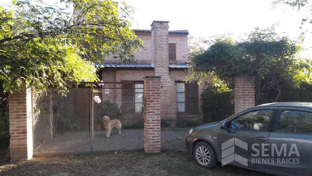 Foto Casa en Venta en  Bo.Grand Bourg,  Salta  Gran Bourg