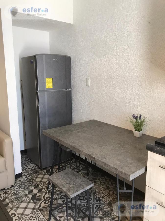 Foto Departamento en Renta en  Torreón Centro,  Torreón  Departamento cerca de independencia