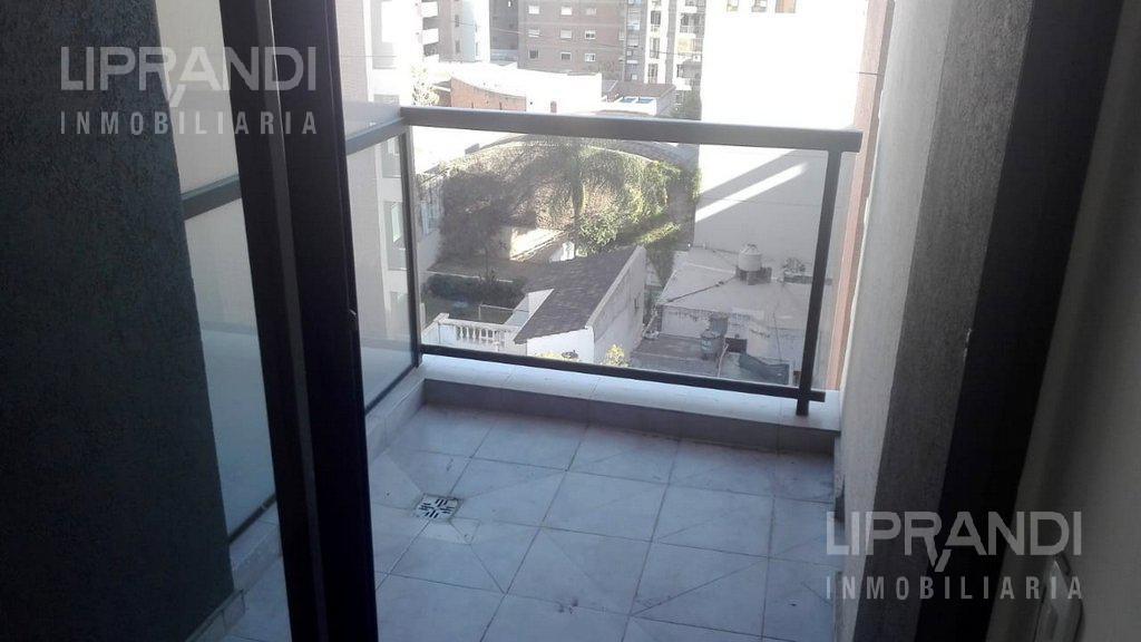 Foto Departamento en Venta en  Nueva Cordoba,  Capital  ANGELO DE PEREDO60