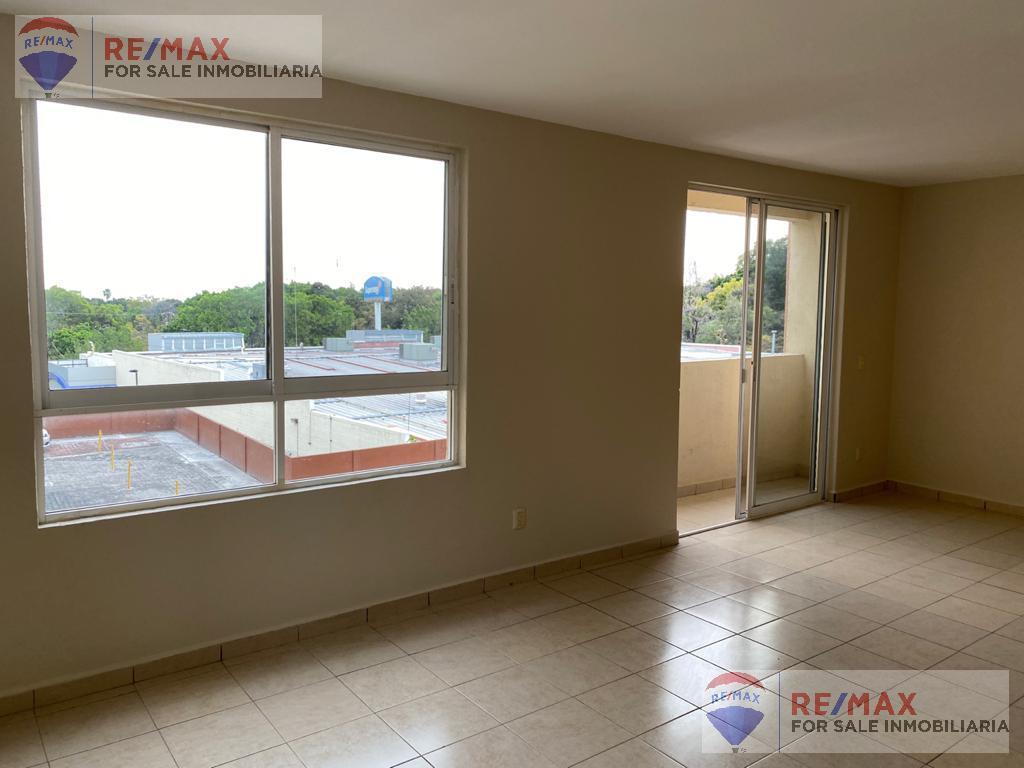 Foto Departamento en Venta en  La Pradera,  Cuernavaca  Venta de departamento, Col. La Pradera, Cuernavaca…Clave 3379