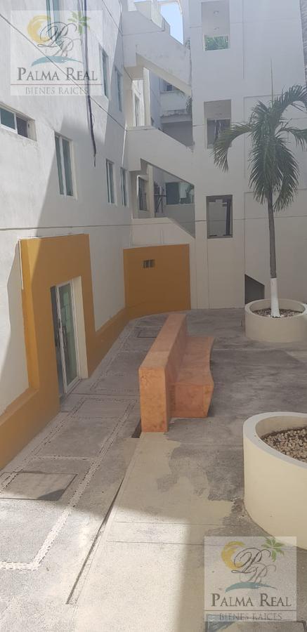 Foto Departamento en Renta en  Cancún ,  Quintana Roo  EL DEPARTAMENTO QUE TANTO HAZ ESPERADO EN RENTA PARA TI