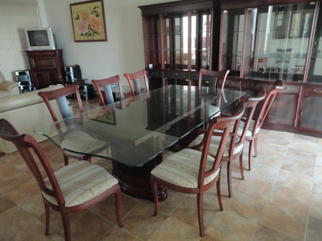 Foto Casa en Venta   Renta en  Fraccionamiento Paraíso Coatzacoalcos,  Coatzacoalcos  EXCELENTE CASA  EN FRACC. PARAISO