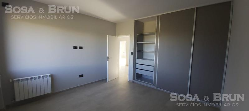 """Foto Casa en Venta en  La Arboleda,  Villa Carlos Paz  Country """"La Arbolada Hollywood"""" Casa. 3 Dormitorios."""