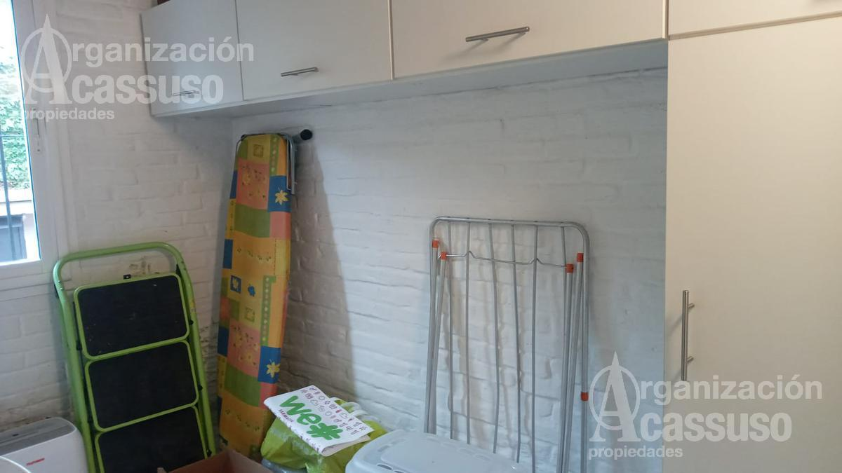 Foto Casa en Venta en  San Rafael,  Punta del Este  de Los Eucaliptus San Rafael