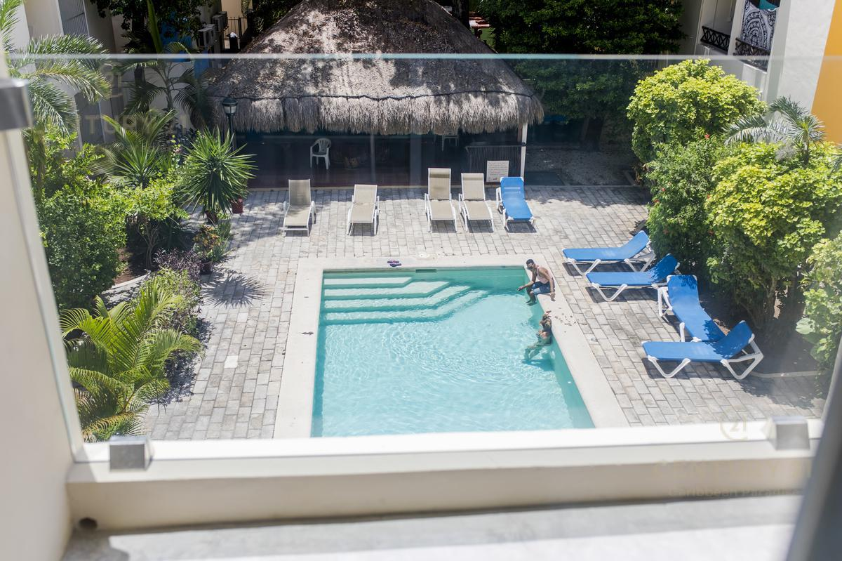 Playa del Carmen House for Sale scene image 5