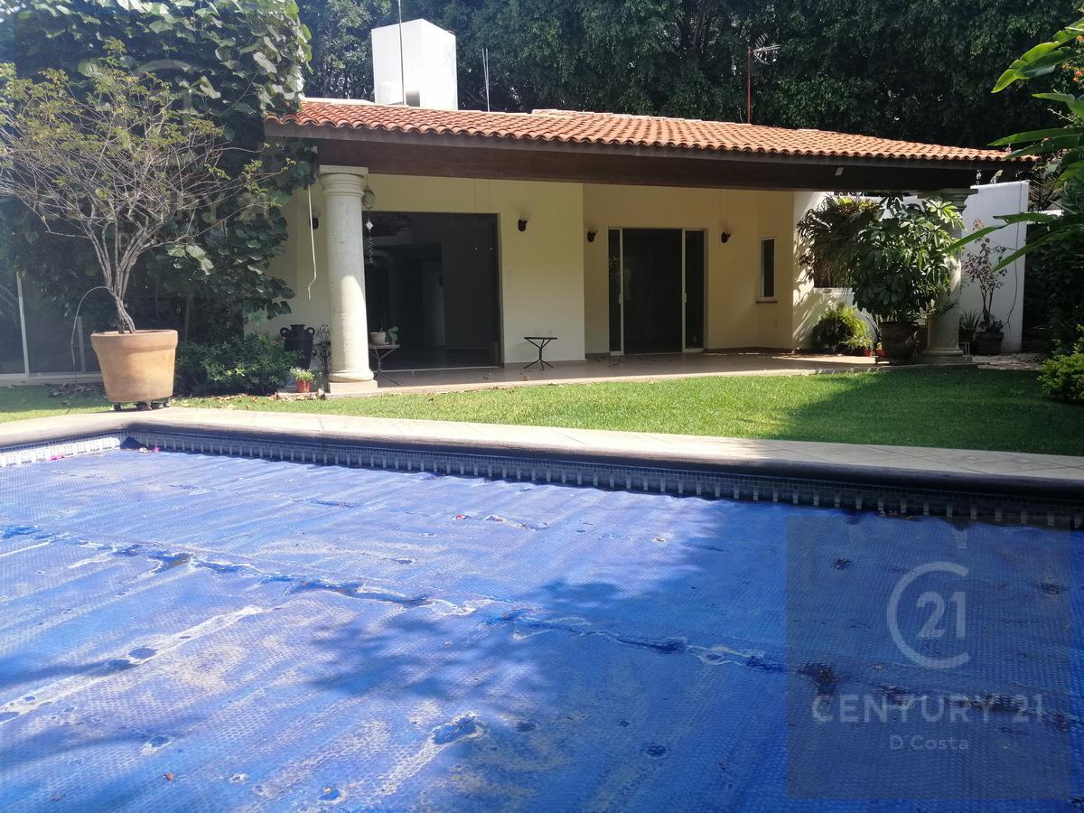 Foto Casa en Venta en  Fraccionamiento Lomas de Vista Hermosa,  Cuernavaca  Lomas de Vista Hermosa Cuernavaca