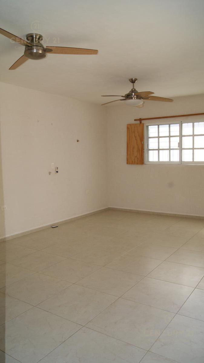 Playa del Carmen House for Rent scene image 8