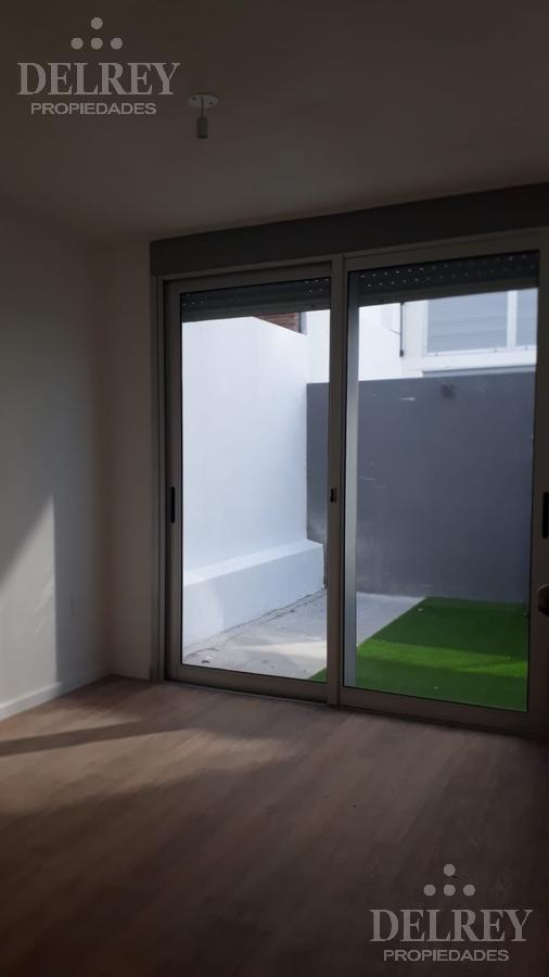 Foto Departamento en Venta en  Pocitos ,  Montevideo          ESTRENA con DESCUENTO 2%  Plácido Ellauri y L.A.de Herrera próximo