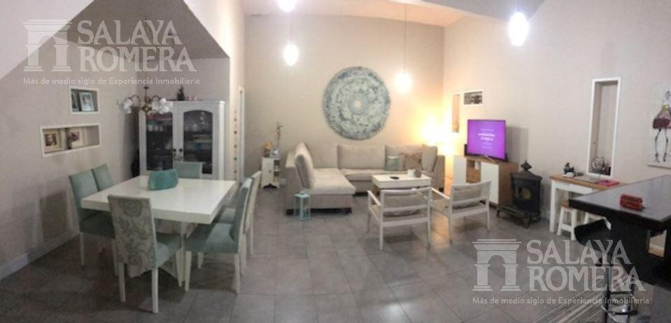 Foto Casa en Venta en  San Cristobal ,  Capital Federal  San Cristobal