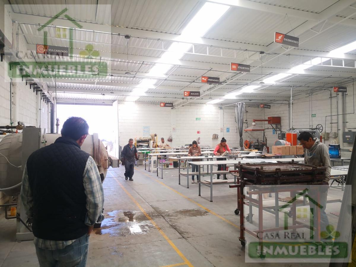 Foto Departamento en Venta en  Pueblo Benito Juárez,  San Agustín Tlaxiaca  Departamentos en Venta con Locales comerciales y Bodega