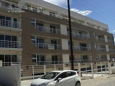 Foto Departamento en Venta en  Puerto Madryn,  Biedma  Ayacucho 621, Piso 1° Dto H
