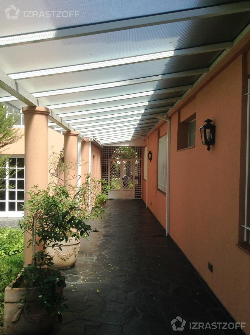 Casa-Venta-Florida-ROCA al 2600