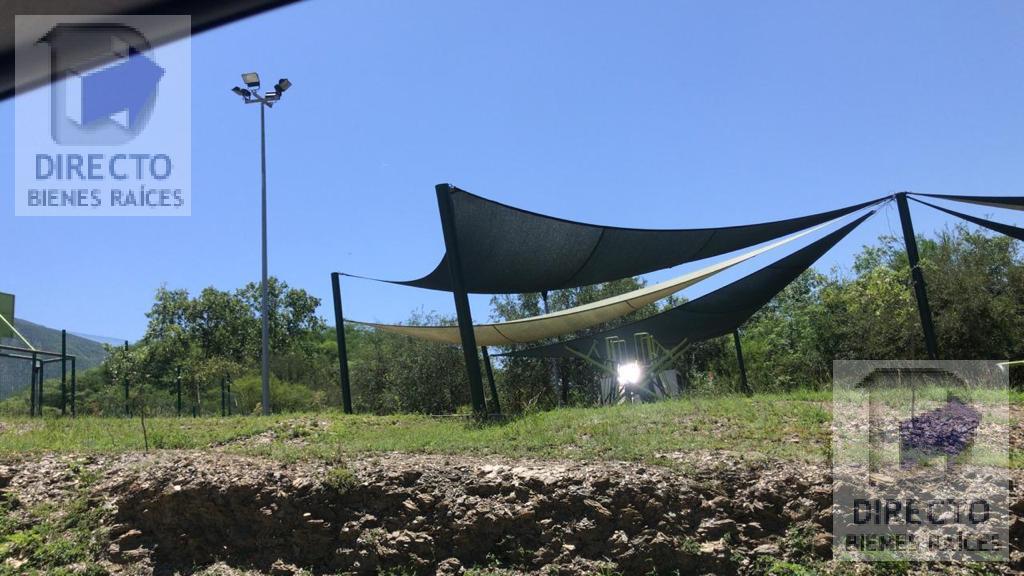 Foto Terreno en Venta en  Santiago Centro,  Santiago  Alamo Sur