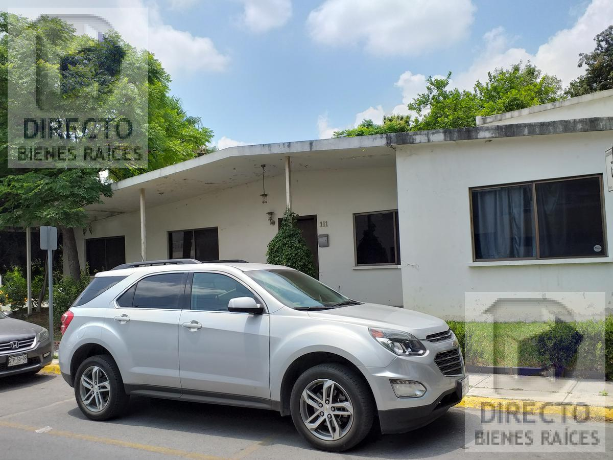 Foto Oficina en Renta en  Del Valle,  San Pedro Garza Garcia  Rio San Lorenzo al 100