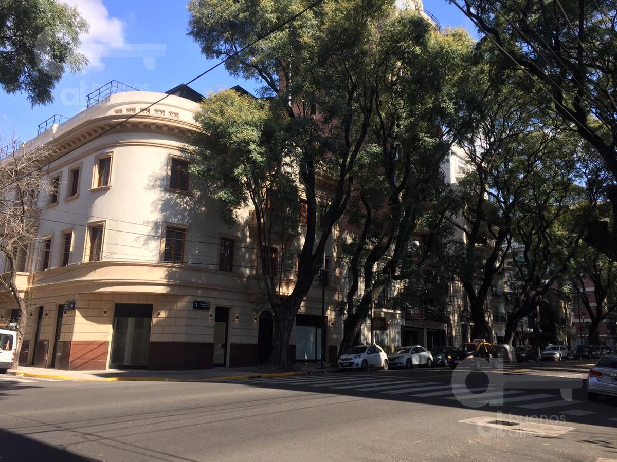 Foto Departamento en Alquiler en  Caballito ,  Capital Federal  Av Pedro Goyena al 1000