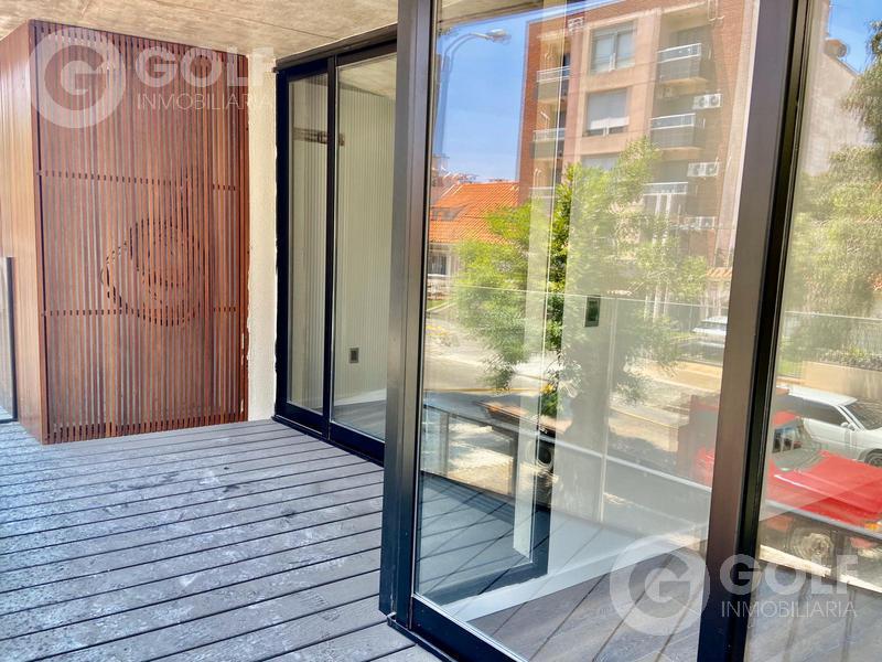 Foto Departamento en Alquiler en  Pocitos ,  Montevideo  UNIDAD 101  Zona residencial a metros de WTC