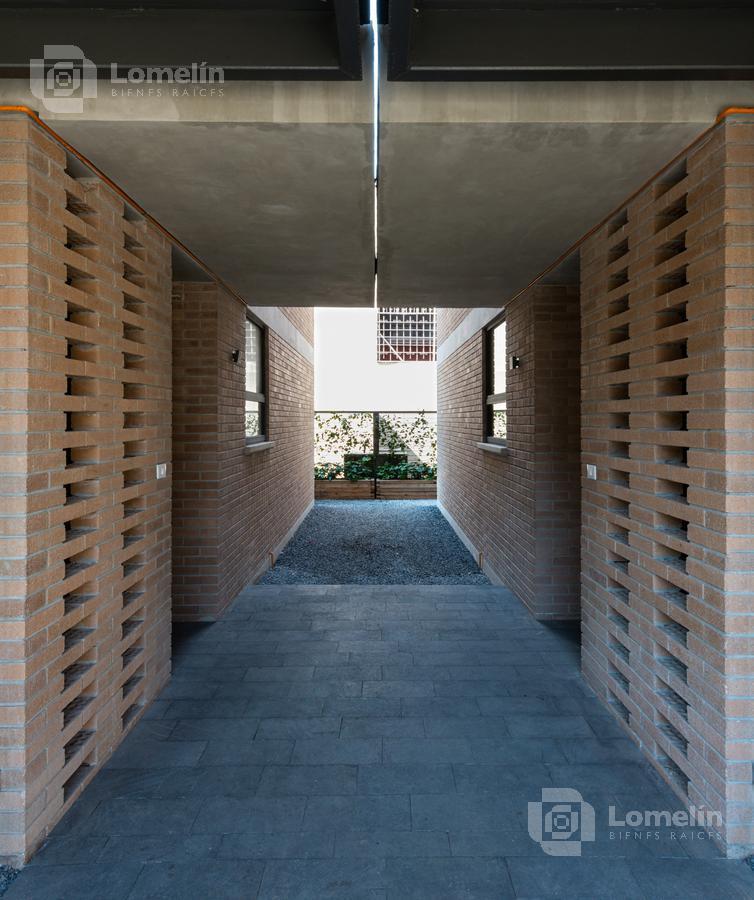 Foto Departamento en Venta en  La Romana,  Tlalnepantla de Baz  Calle Aculco 63, Hab la Romana