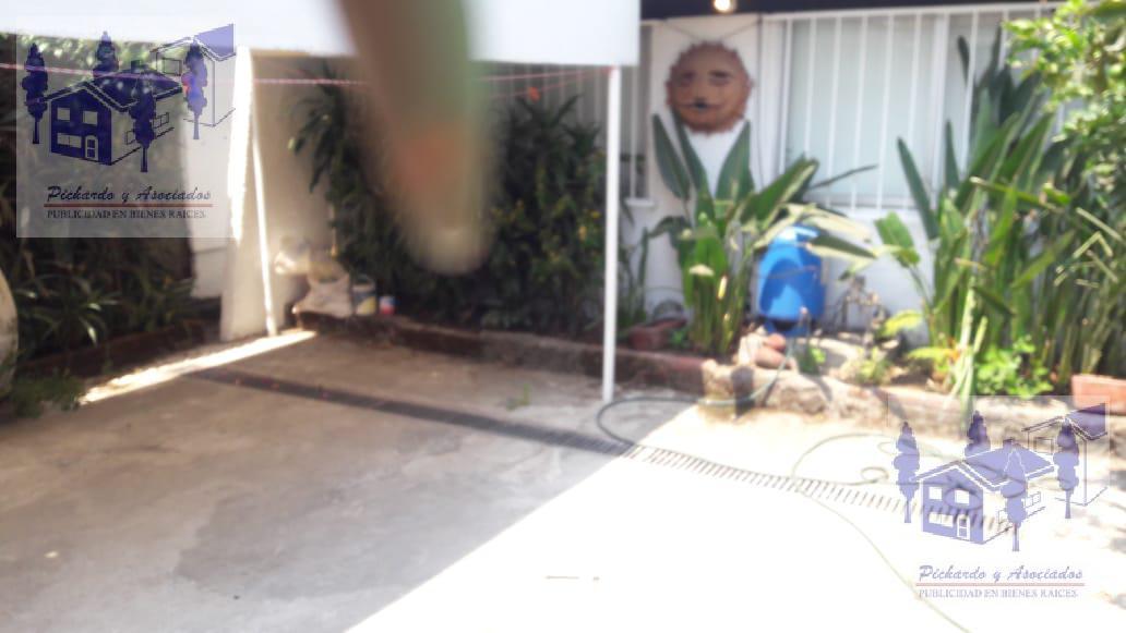 Foto Casa en Renta en  Tlaltenango,  Cuernavaca  Abraham Zepeda