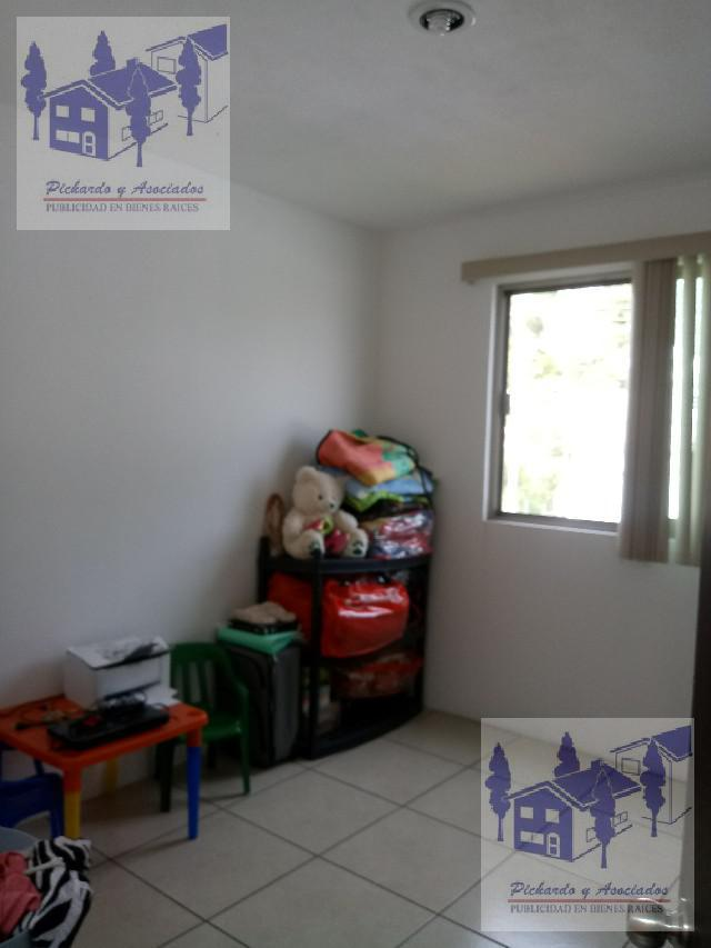 Foto Casa en Venta en  Los Presidentes,  Temixco  Temixco Morelos