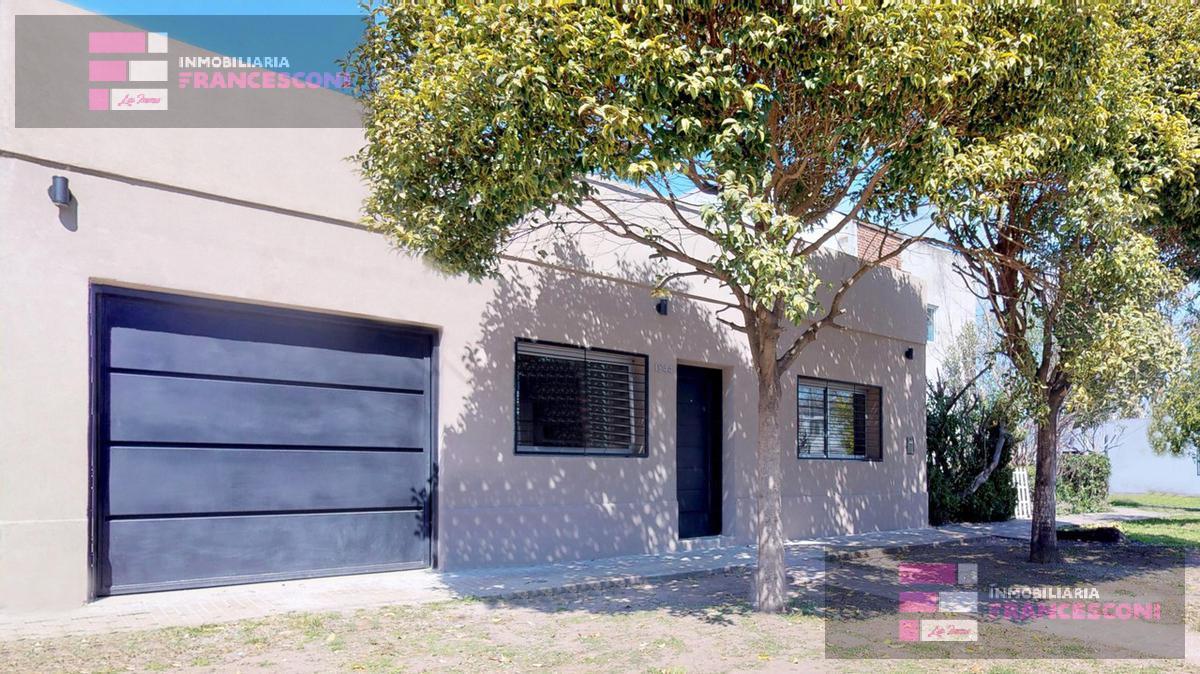 Foto Casa en Venta en  La Plata ,  G.B.A. Zona Sur  41 y 31