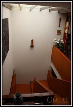 Foto Casa en Venta   Renta en  Lomas de Chapultepec,  Miguel Hidalgo  LOMAS DE CHAPULTEPEC RESIDENCIA EN VENTA O RENTA