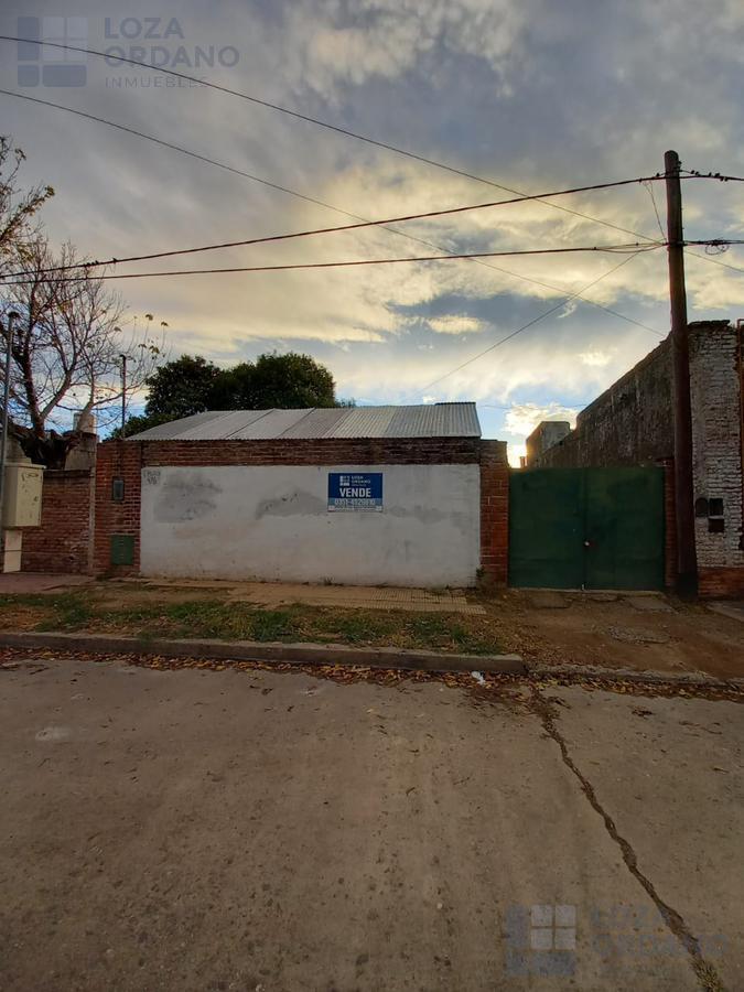 Foto Cochera en Venta en  Alto Alberdi,  Cordoba Capital  LEON PINELO 400