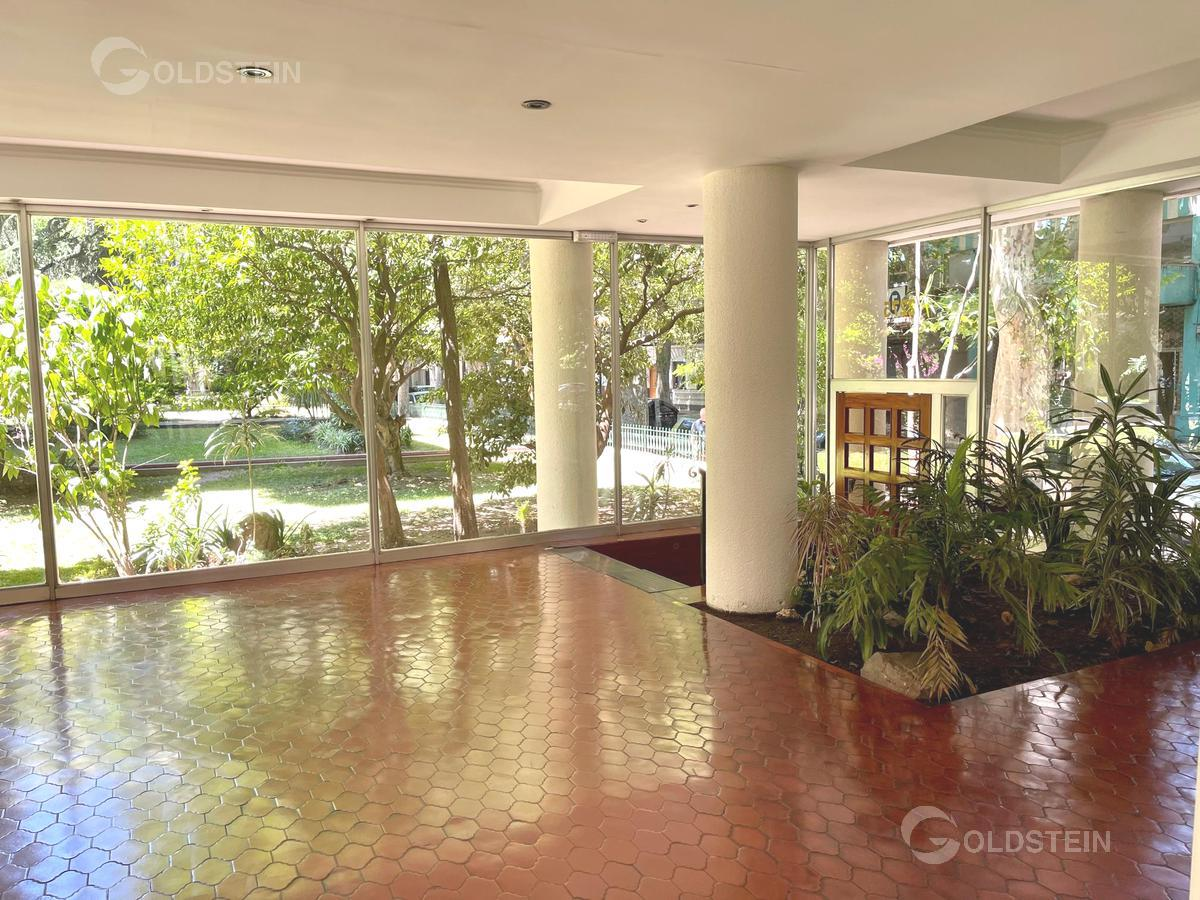 Foto Departamento en Alquiler en  Belgrano ,  Capital Federal  11 DE SEPTIEMBRE al 2200
