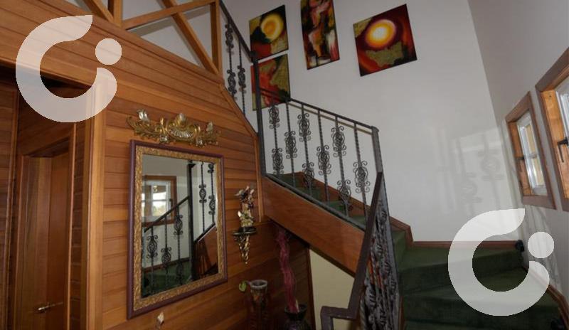 Foto Casa en Venta en  Carrasco ,  Montevideo  Vivir con la naturaleza, a minutos de Carrasco