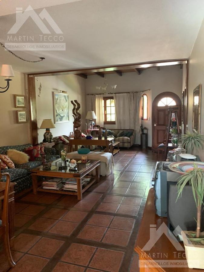 Foto Casa en Venta en  Concordia ,  Entre Rios  Pellegrini al 1400