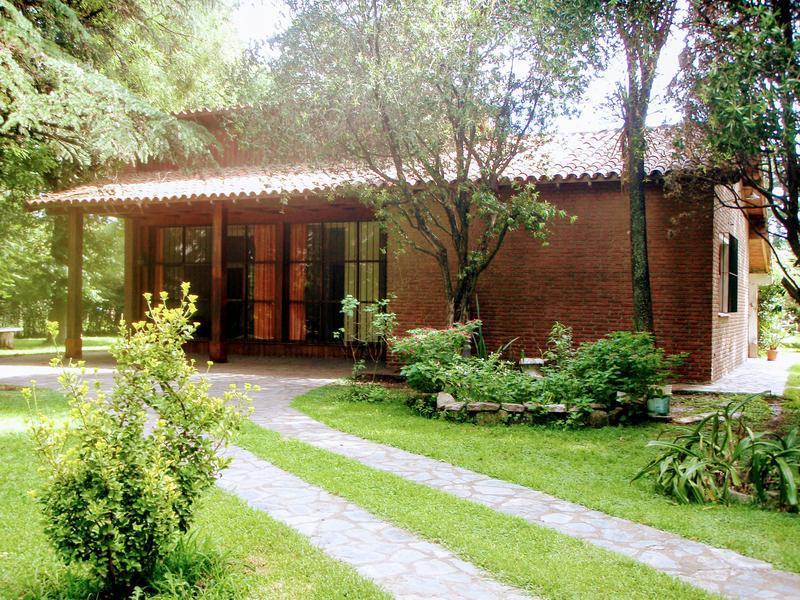 Foto Quinta en Venta en  General Rodriguez ,  G.B.A. Zona Oeste  Ruta 5 (ex 7)